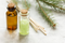 Why Aromatherapy Needs to be Part of Your Wellness Regimen