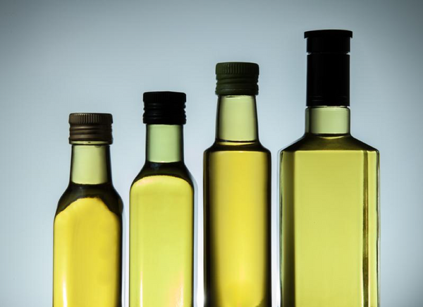What to Know About Vegetable Oil Alternatives