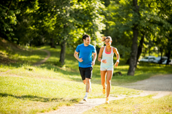 Get Your Heart Pumping: Different Cardio Workout Options and the Health Benefits They Offer