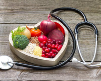 4 Tips for Dealing With a Diabetic Diet