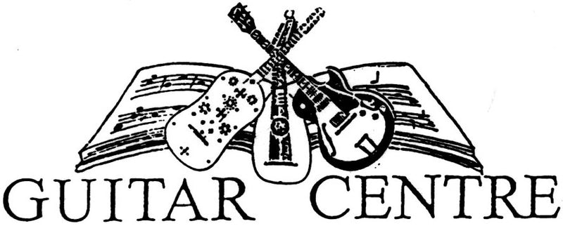 Guitar Centre is a classical and flamenco guitar dealer based in Australia. Our online store features many rare and vintage guitars including Hauser, Fleta, Friederich and Ramirez.   We ship world wide. Please email us for all orders and we will be happy to discuss delivery options.