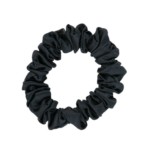 Sidenscrunchie
