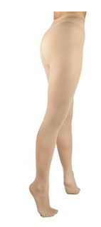Intermezzo 0872 Footed Tights