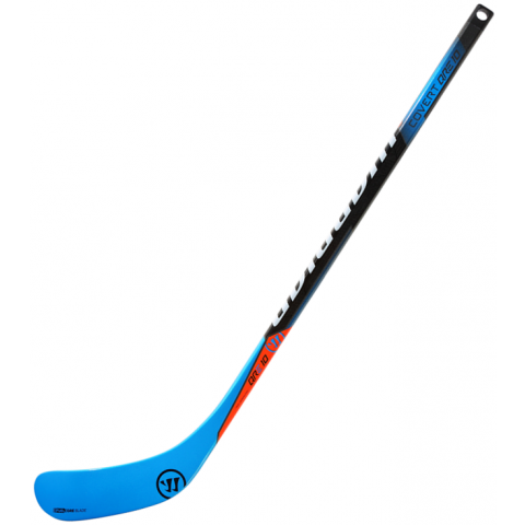 Warrior QRE 10 Mini Stick