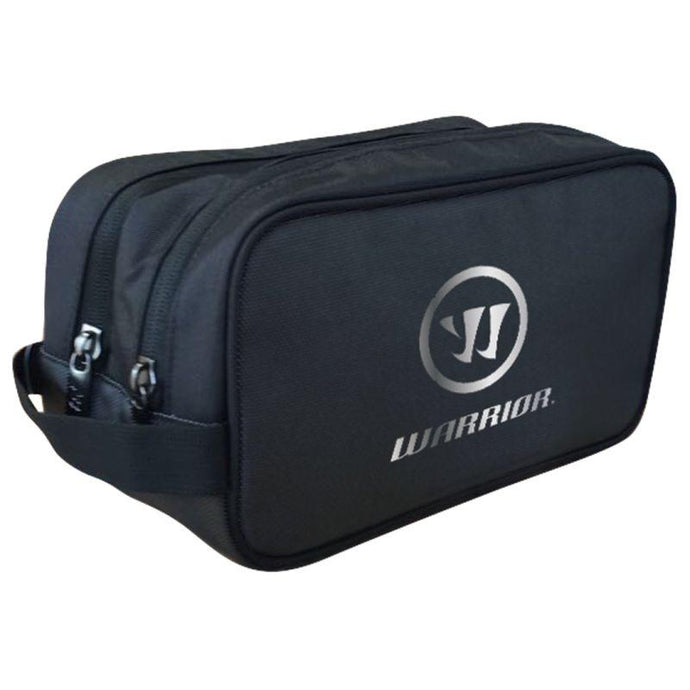Warrior Toiletry Bag