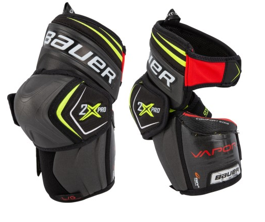 Bauer Vapor 2X Pro Ice Hockey Elbow