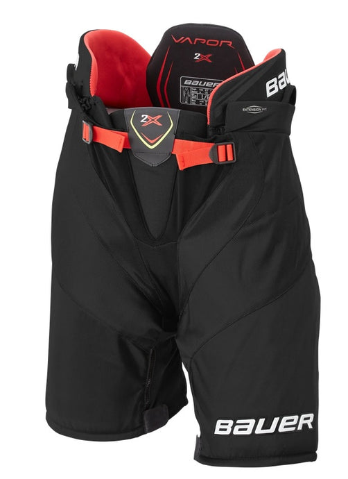 Bauer Vapor 2X Hockey Shorts