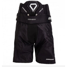 Warrior Covert QRE 30 Hockey Shorts
