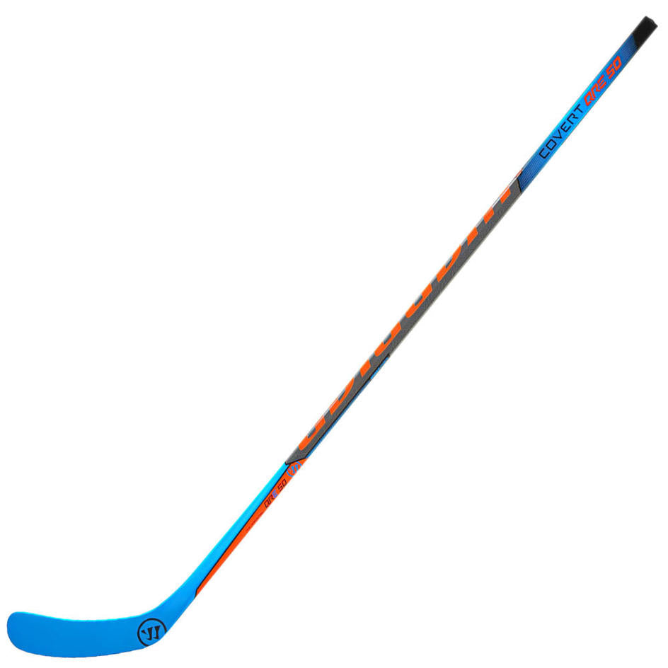 Warrior Covert QRE50 Ice Hockey Stick