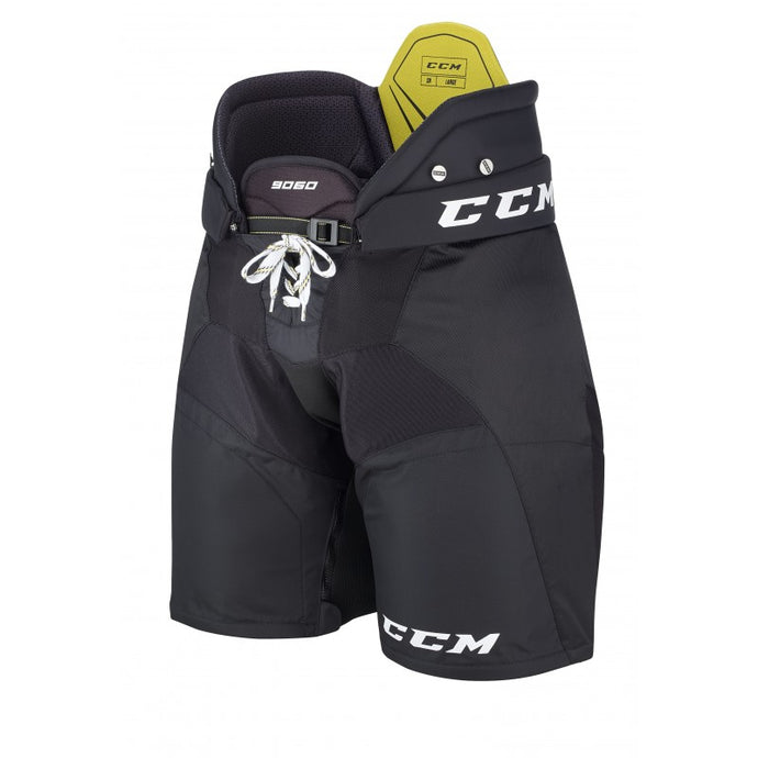 CCM 9060 Tacks Shorts