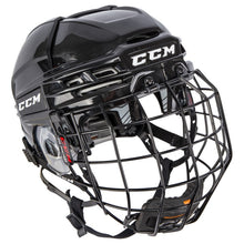 Load image into Gallery viewer, NEW CCM 910 Helmet/Combo