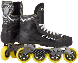 CCM 9350 Tacks Inline Skates
