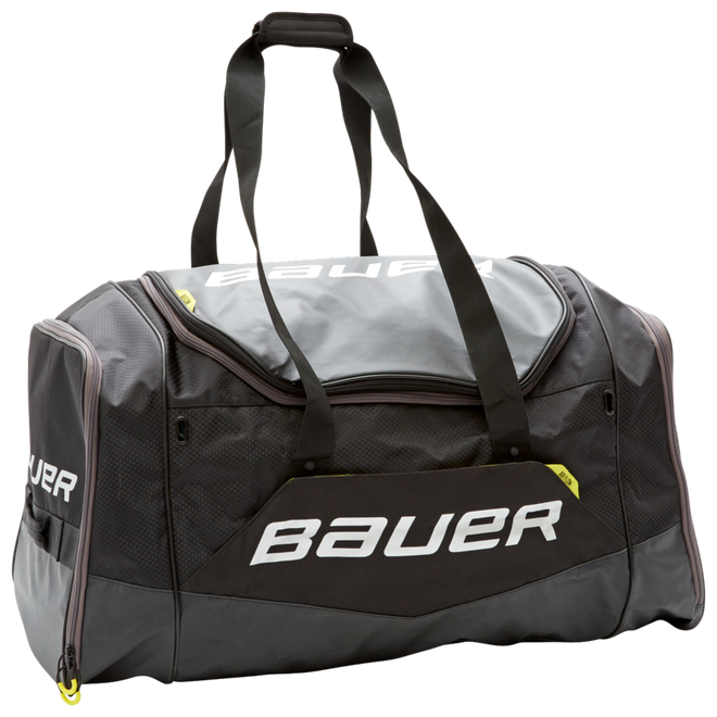 Bauer Elite Carry Bag- Senior