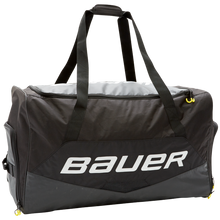 Load image into Gallery viewer, Bauer Premium Wheel Bag