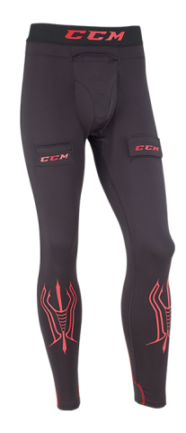 CCM Compression Pants