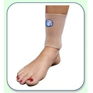 "Bunga Pad 5"" Ankle Sleeve- One Only"