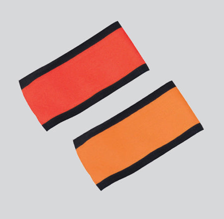 Referee Arm Bands