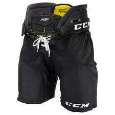 CCM Super Tacks AS1 Shorts