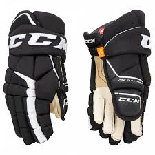NEW CCM Supertacks AS1 Gloves