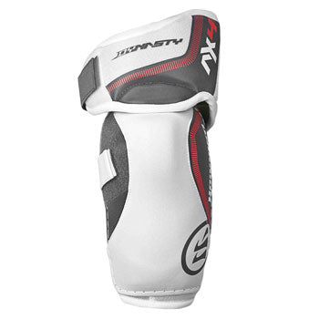 Warrior Dynasty AX4 Elbow Pads