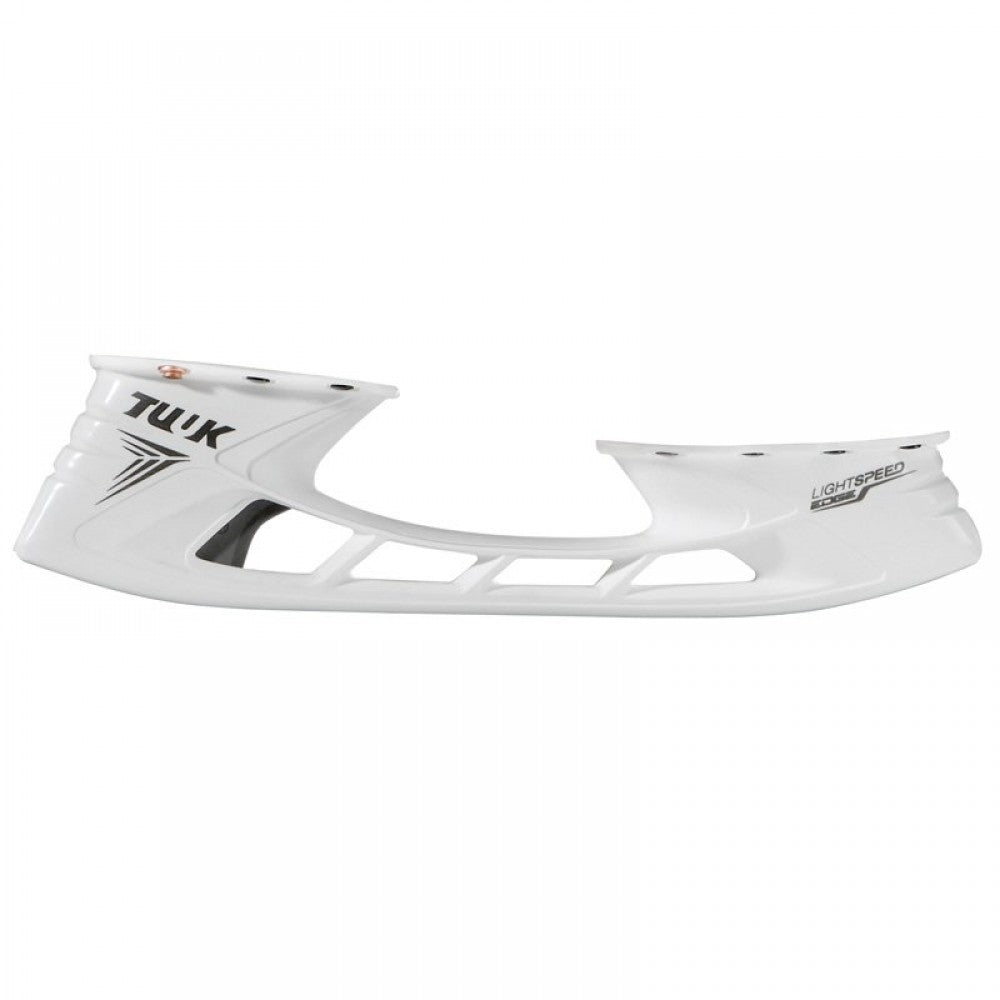 Bauer Lightspeed Edge Holder