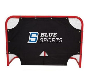 "Blue Sports 54"" Shooter Trainer"