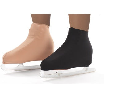 Intermezzo Lycra Boot Covers