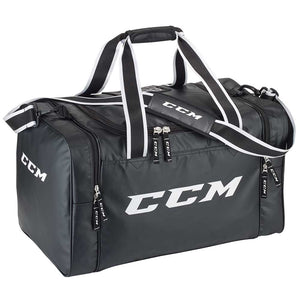 CCM Team Sport Bag