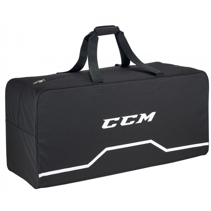 CCM 310 Core Carry Basic Bag