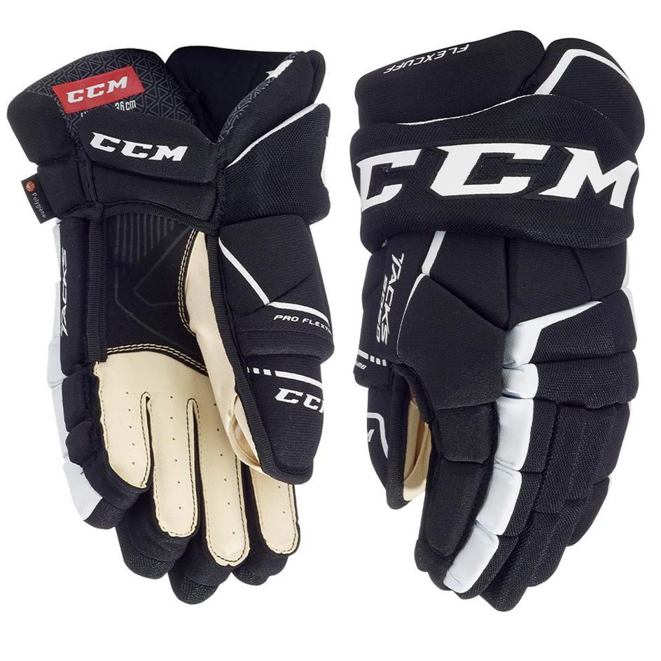 CCM 9060 Tacks Gloves