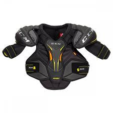 CCM 9080 Tacks Shoulder Pads