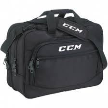 CCM Business Brief Case