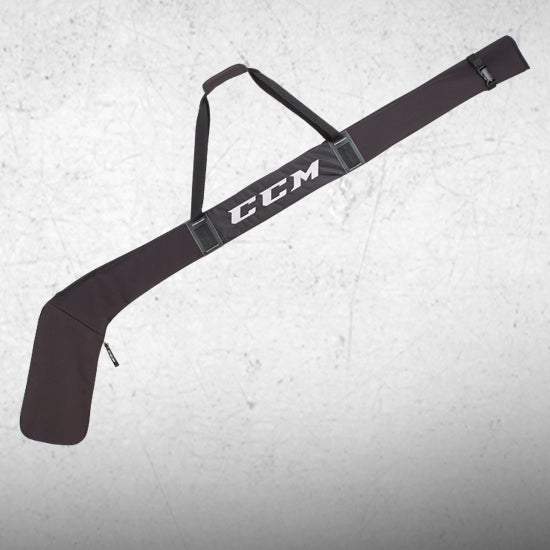 CCM Individual Stick Bag