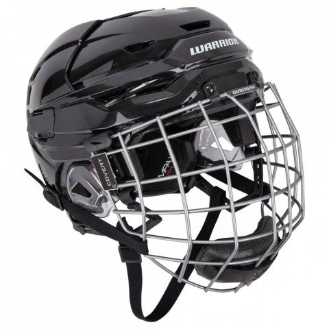 Warrior Covert RS PRO Helmet