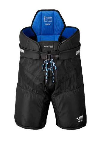 Warrior Covert DT4 Shorts