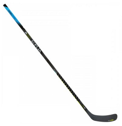 Warrior Alpha DX4 Ice Hockey Stick
