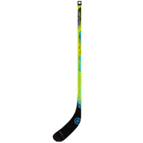 Warrior DX Mini Stick