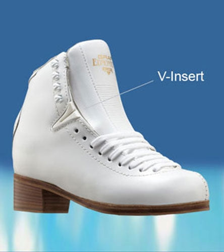 Graf Edmonton Boot Only- Size 6.5M