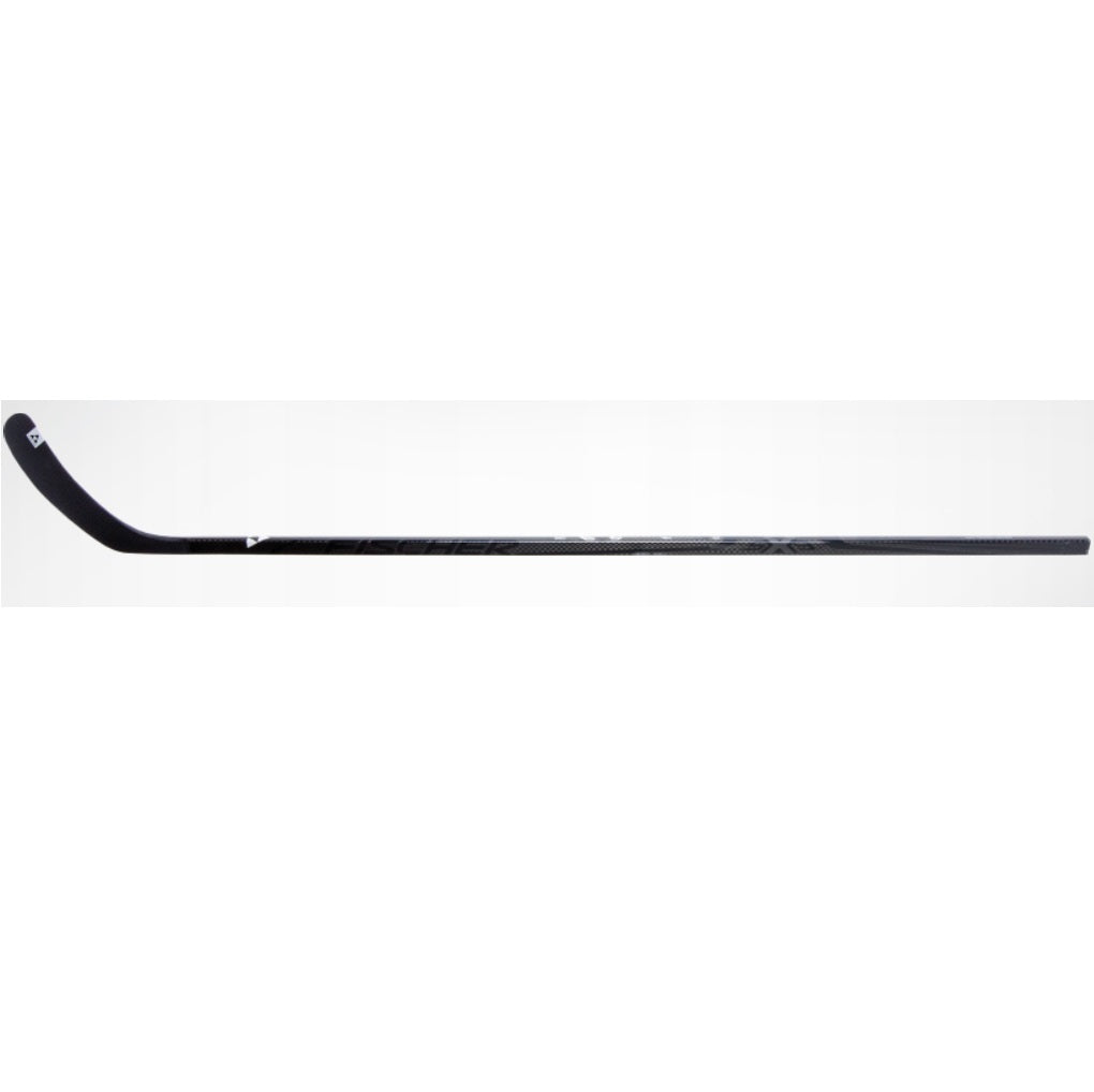 Fischer SX9 Senior Ice Hockey Stick