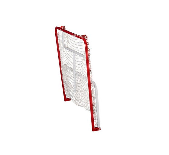 Bauer Performance Folding Steel Goal