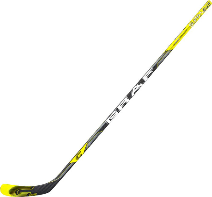 Graf G45 Ice Hockey Stick