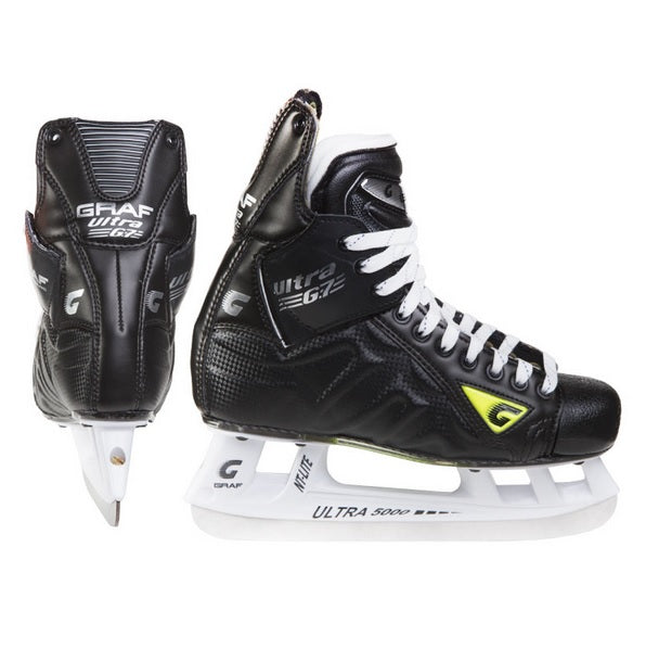Graf G7 Ice Hockey Skates