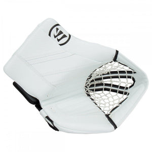 Warrior Ritual GT2 Goalie Catcher