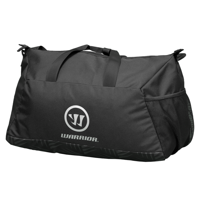 NEW Warrior Team Holdall