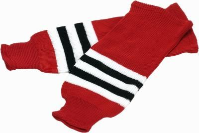 Ice Hockey Training Socks