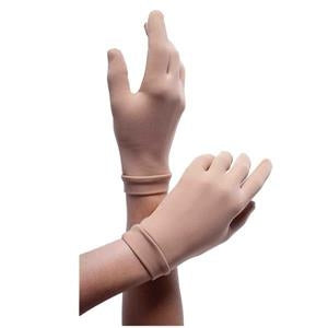 Intermezzo 7876 Beige Gloves