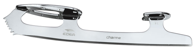 Edea Charme Blade Only