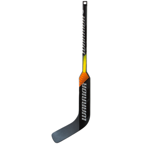 Warrior V1 Pro+ Mini Goal Stick