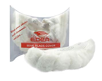 Edea Mink Blade Covers