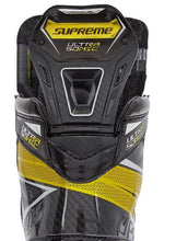 Load image into Gallery viewer, Bauer Supreme Ultrasonic Ice Hockey Skates